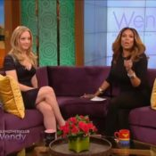 Wendy Williams March 2014 41