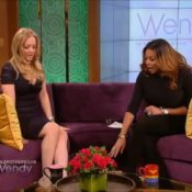 Wendy Williams March 2014