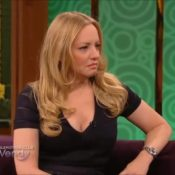 Wendy Williams March 2014 8