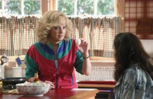 Wendi McLendon-Covey Fansite | 8 Questions With 'The Goldbergs' Star Wendi McLendon-Covey: Emmy Contender Quickie