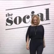 The Social 1