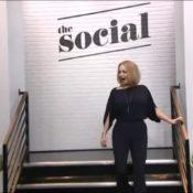 The Social 3