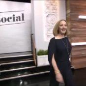 The Social 4