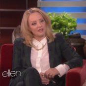 Ellen Show September 23 2014