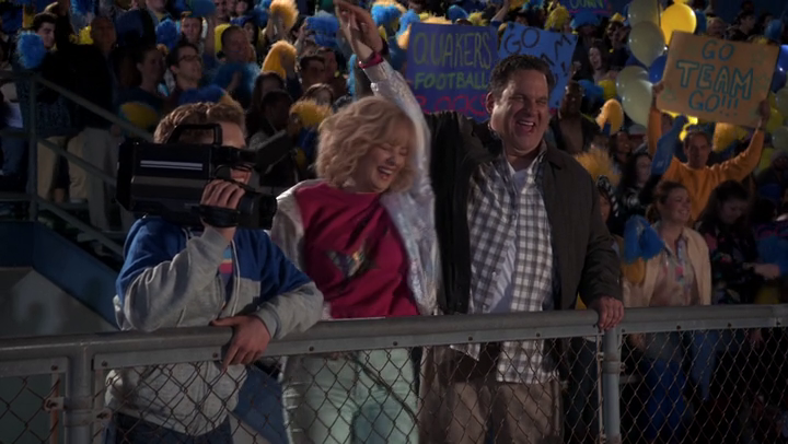 barry-goldbergs-day-off (63)