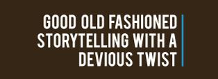 Wendi McLendon-Covey Fansite   5 TRUTHS LAST CHANCE