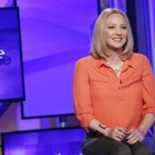 Wendi McLendon-Covey Fansite |  Television Gallery