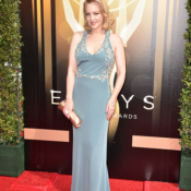 Creative Arts Emmys 2015