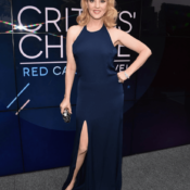 Critics Choice Awards 2016