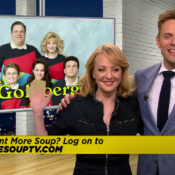 The Soup August 28th 2015 29
