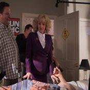 Goldbergs Season 2 Extras