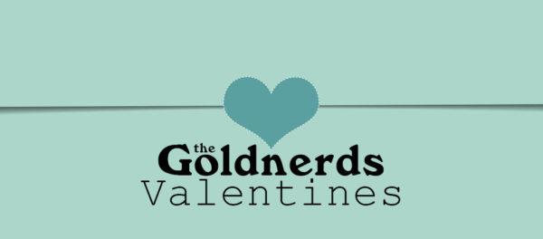Goldnerds Valentines