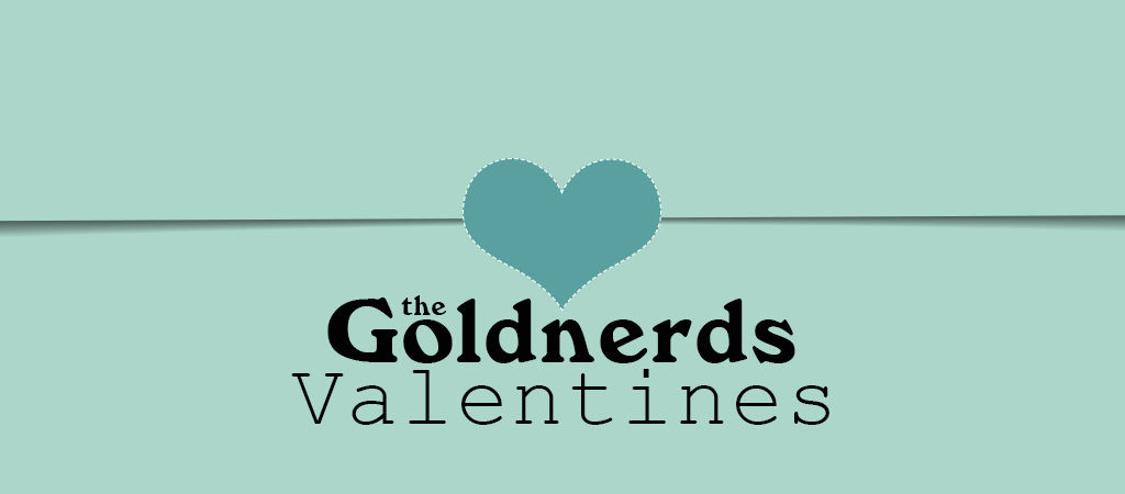 Wendi McLendon-Covey Fansite | Goldnerds Valentines