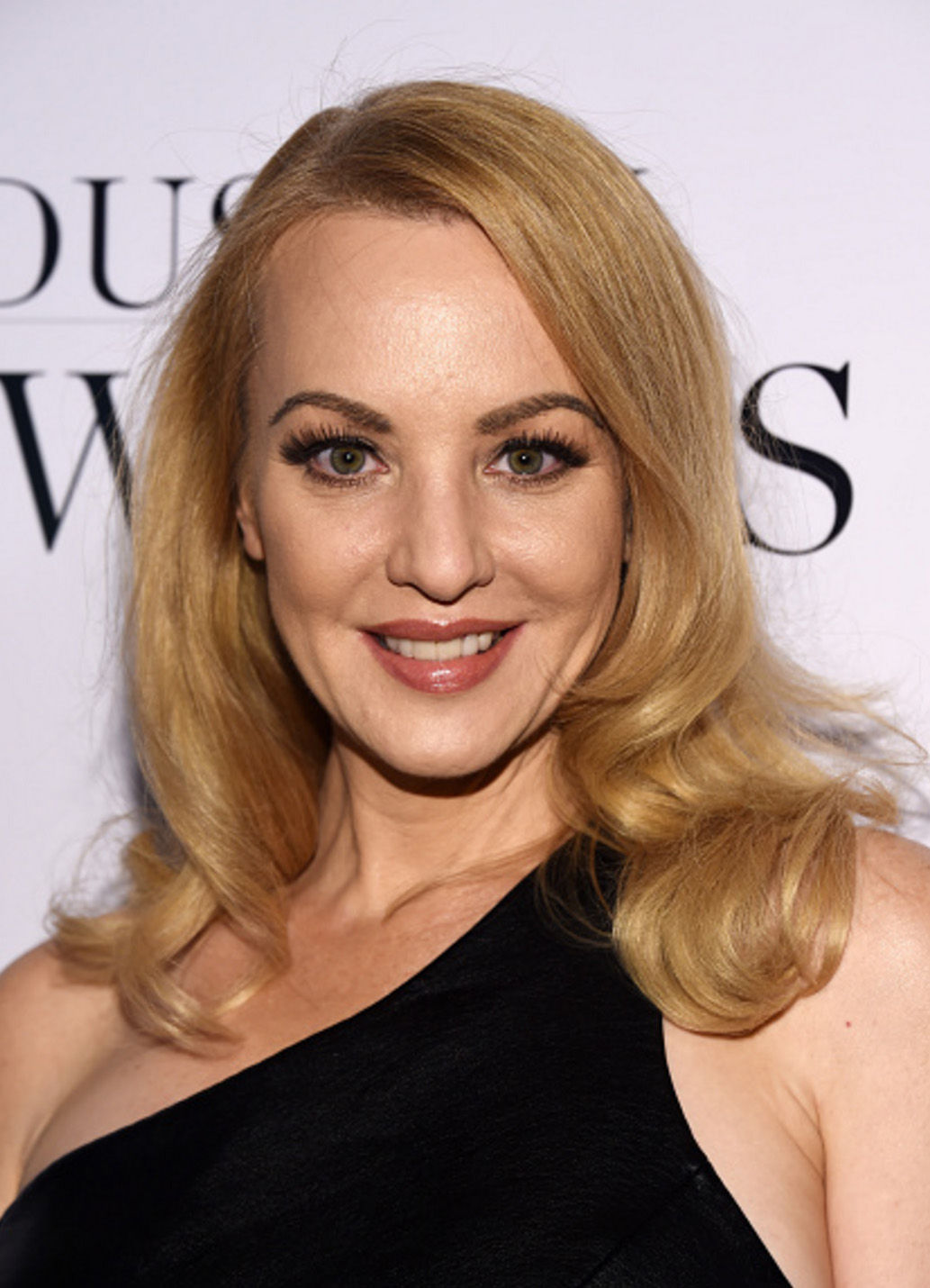 Wendi McLendon-Covey Fansite | Television Industry Advocacy Awards