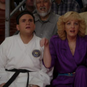 The Goldbergs Season 4