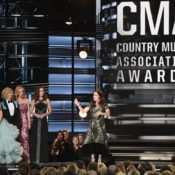 Country Music Awards 2016
