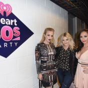 iHeart80s Party 2017 5
