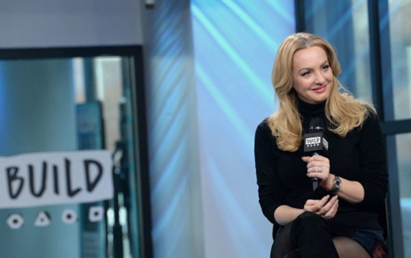 Wendi McLendon-Covey Fansite | Latest Appearances