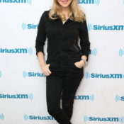 Sirius Radio Feb 2017