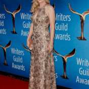 Writers Guild Awards 2017 7