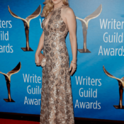 Writers Guild Awards 2017 8