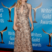 Writers Guild Awards 2017 9