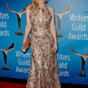 Writers Guild Awards 2017 10