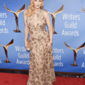 Writers Guild Awards 2017 11