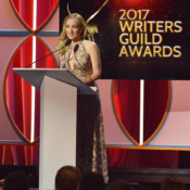 Writers Guild Awards 2017 20
