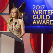 Writers Guild Awards 2017 22