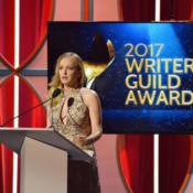 Writers Guild Awards 2017 23