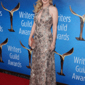 Writers Guild Awards 2017 12