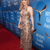 Writers Guild Awards 2017 15