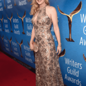 Writers Guild Awards 2017 13