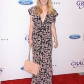 42nd Annual Gracie Awards