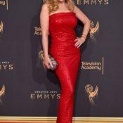 Creative Arts Emmys 2017 1