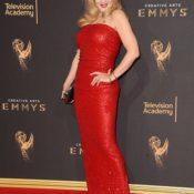 Creative Arts Emmys 2017 12