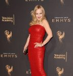 Wendi McLendon-Covey Fansite |  Creative Arts Emmys 2017