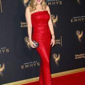 Creative Arts Emmys 2017 6