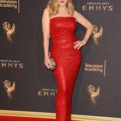 Creative Arts Emmys 2017 9