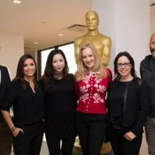 3rd Annual Careers In Film Summit 15