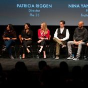 3rd Annual Careers In Film Summit 6