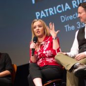 3rd Annual Careers In Film Summit 7