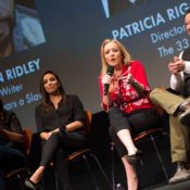 3rd Annual Careers In Film Summit 8