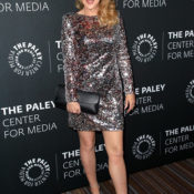 Paley Center Gala 1