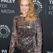 Paley Center Gala 12