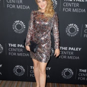 Paley Center Gala 13