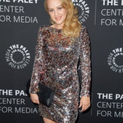Paley Center Gala 14