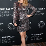 Paley Center Gala 5
