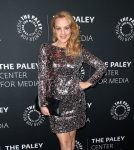 Wendi McLendon-Covey Fansite |  Paley Center Gala